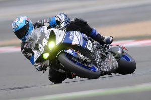 sport de vitesse1