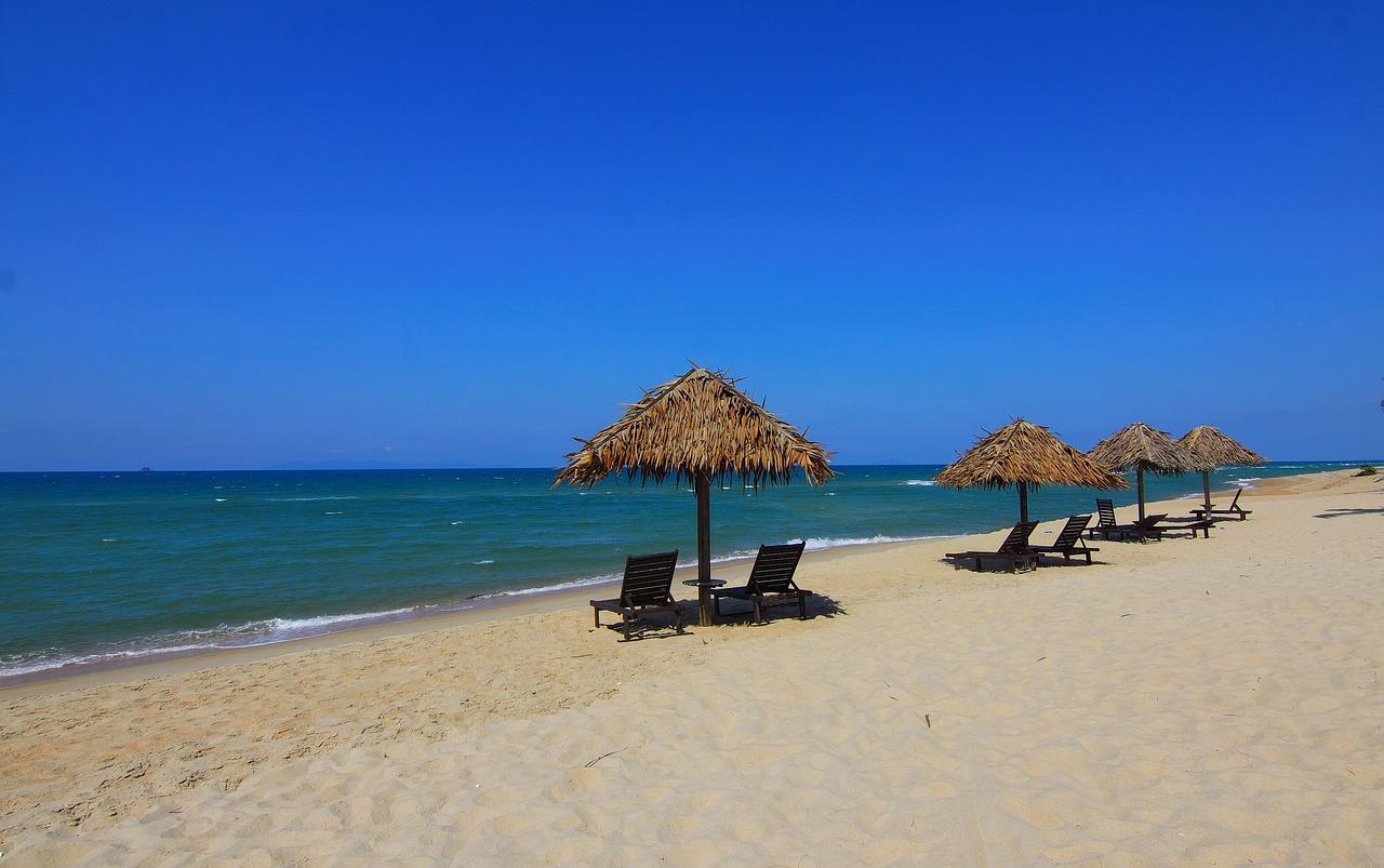 Comment passer de bonnes vacances sans se ruiner ?