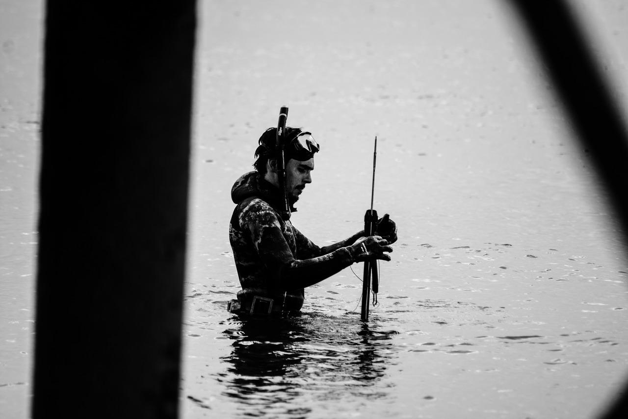 Comment bien entretenir son matériel de plongée ?