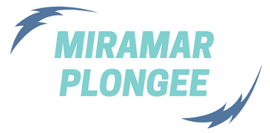 MiraMar - Sport et loisirs